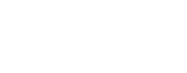 Spiedie & Rib Pit Logo